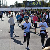 Manasquan Turkey Trot 5 Mile 2011 384