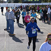 Manasquan Turkey Trot 5 Mile 2011 764