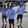 Manasquan Turkey Trot 5 Mile 2011 079