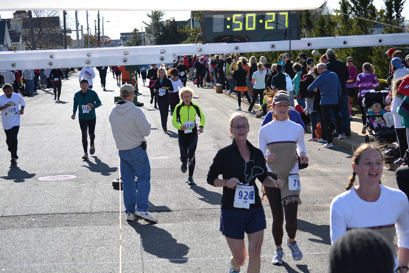 Manasquan Turkey Trot 5 Mile 2011 548