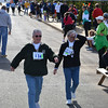 Manasquan Turkey Trot 5 Mile 2011 954