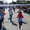 Manasquan Turkey Trot 5 Mile 2011 397