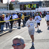 Manasquan Turkey Trot 5 Mile 2011 514