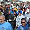 Manasquan Turkey Trot 5 Mile 2011 044