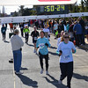 Manasquan Turkey Trot 5 Mile 2011 546
