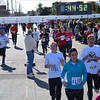 Manasquan Turkey Trot 5 Mile 2011 362