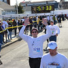 Manasquan Turkey Trot 5 Mile 2011 580