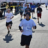 Manasquan Turkey Trot 5 Mile 2011 152