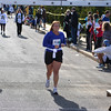 Manasquan Turkey Trot 5 Mile 2011 913