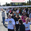 Manasquan Turkey Trot 5 Mile 2011 491