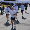 Manasquan Turkey Trot 5 Mile 2011 160
