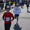 Manasquan Turkey Trot 5 Mile 2011 157