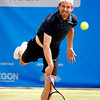 2016 Aegon Manchester Classic