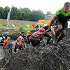 Mankato Mud Run