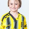 OB_F-Junioren_15