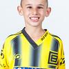 OB_F-Junioren_18