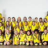 OB_F-Juniorinnen_02