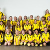 OB_F-Juniorinnen_04