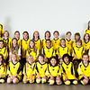 OB_F-Juniorinnen_01