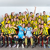 OB_Frauen1_1 Liga_04