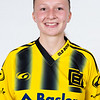 OB_Frauen1_1 Liga_11