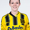 OB_Frauen1_1 Liga_17