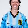 OB_Frauen1_1 Liga_06