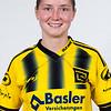 OB_Frauen1_1 Liga_07