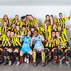OB_Frauen1_1 Liga_05