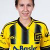OB_Frauen1_1 Liga_13