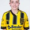 OB_Frauen1_1 Liga_15