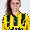 OB_Frauen1_1 Liga_08