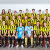 OB_Frauen1_1 Liga_02
