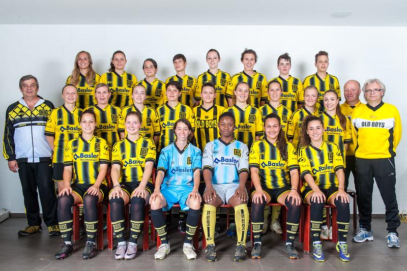 OB_Frauen1_1 Liga_01