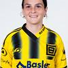 OB_Frauen1_1 Liga_09
