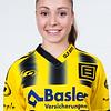 OB_Frauen1_1 Liga_16