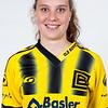 OB_Frauen1_1 Liga_14