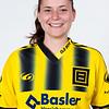 OB_Frauen1_1 Liga_20