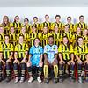 OB_Frauen1_1 Liga_03