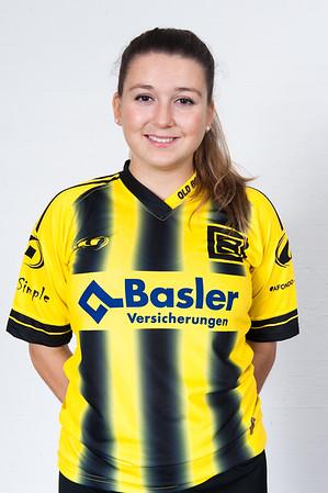 OB_Frauen2_3 Liga_09