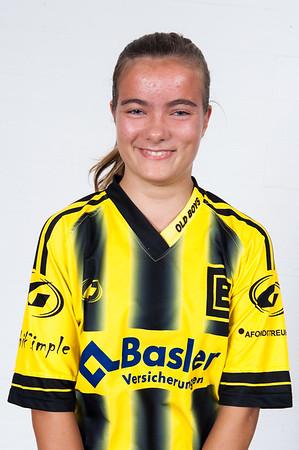 OB_Frauen2_3 Liga_10