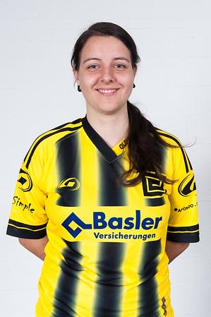 OB_Frauen2_3 Liga_30