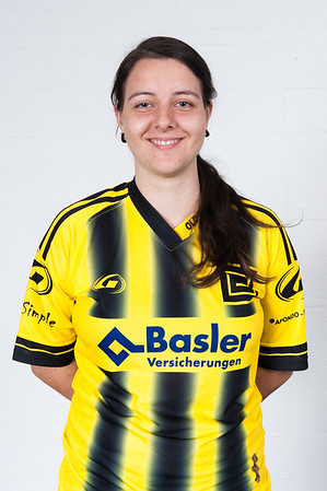 OB_Frauen2_3 Liga_29