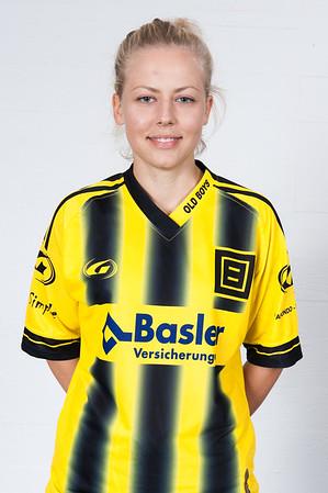 OB_Frauen2_3 Liga_28