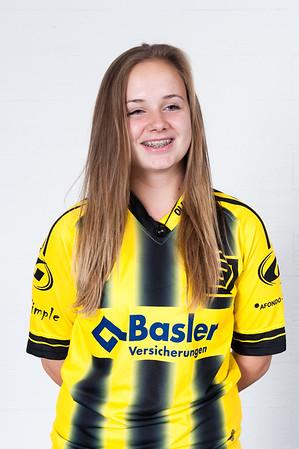 OB_Frauen2_3 Liga_25