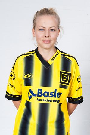 OB_Frauen2_3 Liga_27