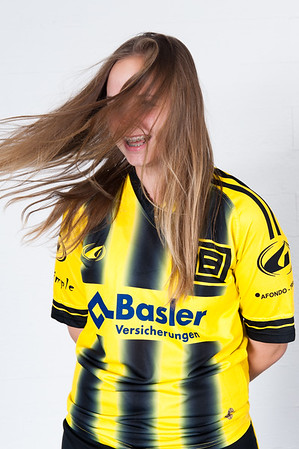 OB_Frauen2_3 Liga_26