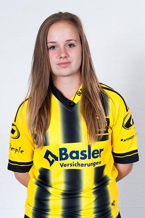 OB_Frauen2_3 Liga_23