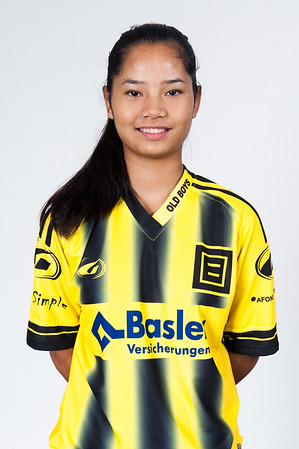 OB_Frauen2_3 Liga_14