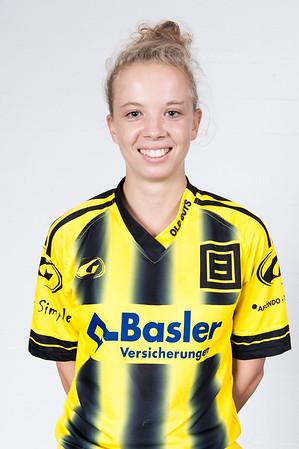 OB_Frauen2_3 Liga_21